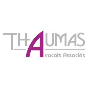 Thaumas Avocats Associés à Tours