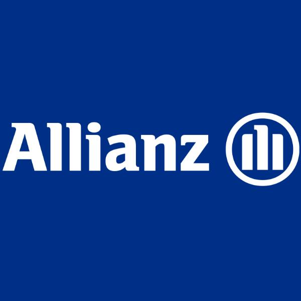 Assureur Allianz