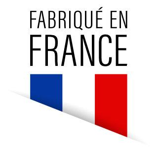 Purificateurs d'air de fabrication française