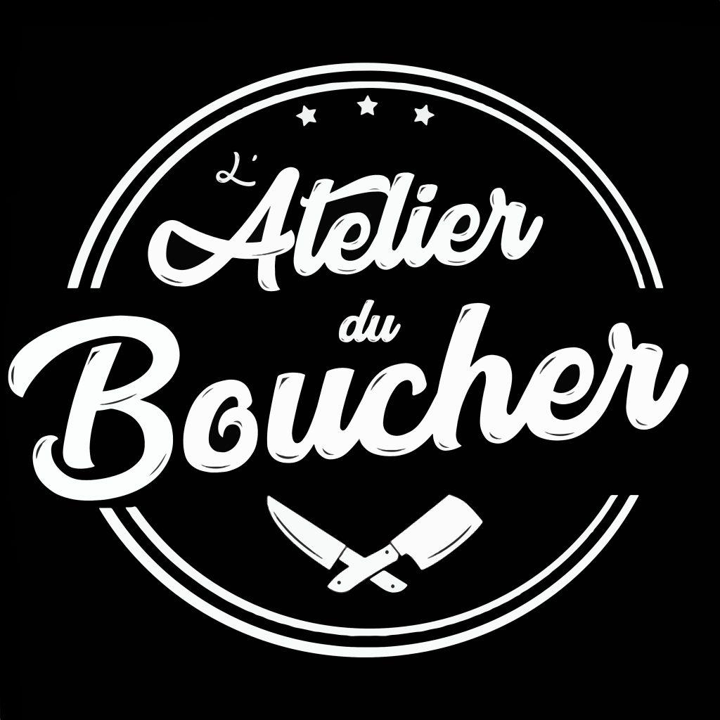 L'Atelier du Boucher