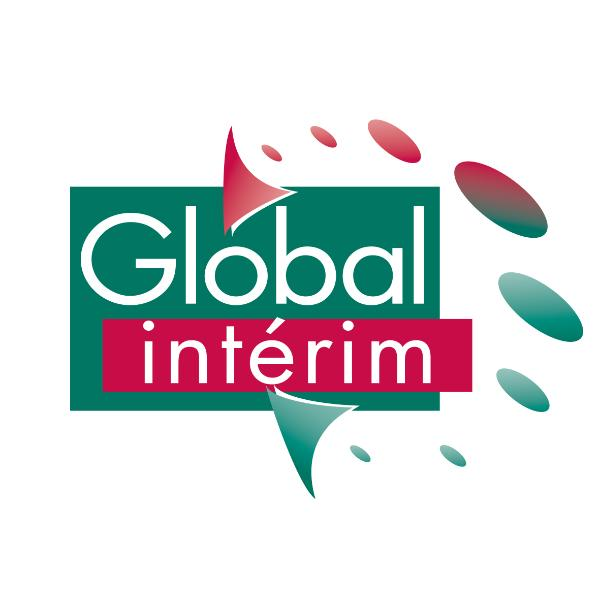Global interim à Tours