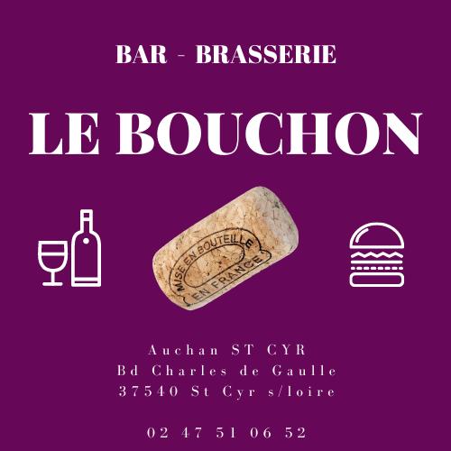 Le Bouchon - Bar Brasserie