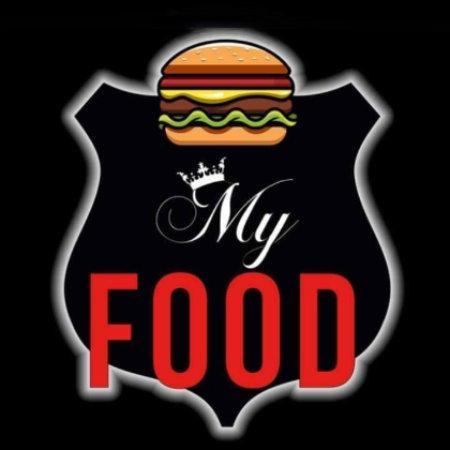 My Food à Monts